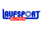 Laufsport Blutsch | Webdesign