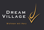 Dreamvillage | Webdesign Typo3