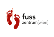 Fußzentrum | Webdesign Typo3