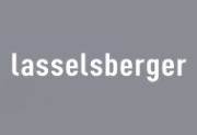 Lasselsberger | Webdesign