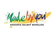 Made by you | Webdesign Typo3