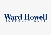 Ward Howell | Webdesign