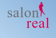 Salon Real | Webdesign Typo3