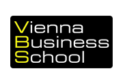 Vienna Business School | Webdesign Typo3