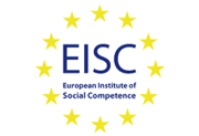 European Institute of Social Competence | Webdesign