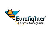 Eurofighter Personal Management | Grafik
