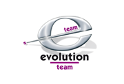evolution team | Webdesign