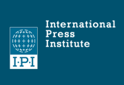 IPI International Press Institute | Webdesign Typo3