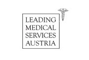 LMSA Leading Medical Services Austria | Grafik
