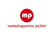 marketingservice pichler | Webdesign