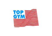 TOP GYM | Webdesign